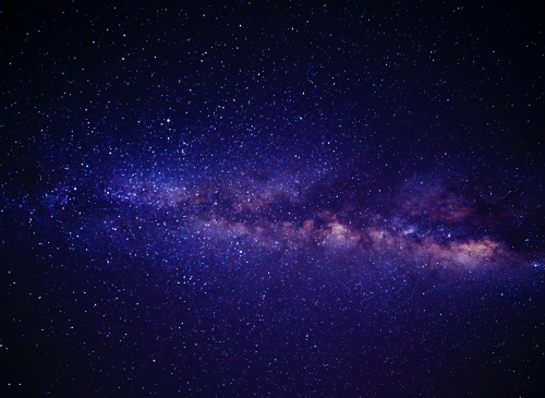 space-galaxy-milky-way-110854